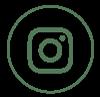 eising social icon one