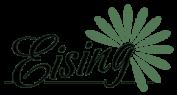 eising garden centre